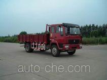 Huanghe ZZ1164G4715C1H cargo truck