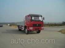 Huanghe ZZ1164G5315C1 cargo truck