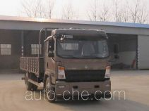 Sinotruk Howo ZZ1167G451CD1 cargo truck