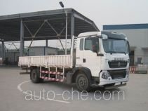 Sinotruk Howo ZZ1187K501GE1 cargo truck