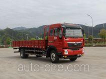 豪曼牌ZZ1188F10EB0型载货汽车
