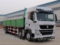 Sinotruk Howo ZZ1257K56CGD1 cargo truck