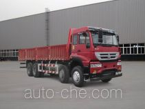 Sida Steyr ZZ1311N4661E1L cargo truck