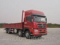 斯达-斯太尔牌ZZ1313N4661E1N型载货汽车