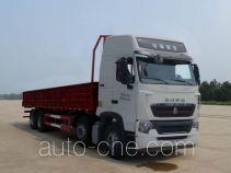 Sinotruk Howo ZZ1317N466NE1 cargo truck