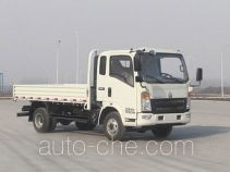 Sinotruk Howo ZZ2047F342CD143 off-road truck