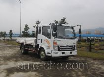 Homan ZZ3048D17EB0 dump truck