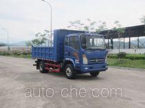 Homan ZZ3048F17EB0 dump truck