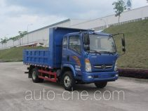 Homan ZZ3048F17EB1 dump truck