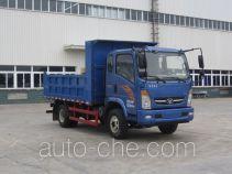 Homan ZZ3068F17EB0 dump truck
