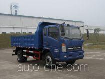Homan ZZ3108F18DB0 dump truck