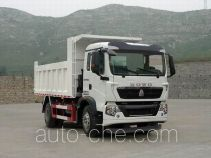 Sinotruk Howo ZZ3127H451GD1 dump truck