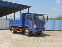 Homan ZZ3128E17EB0 dump truck