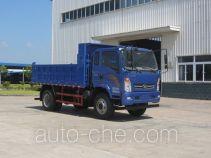 Homan ZZ3168F17EB0 dump truck