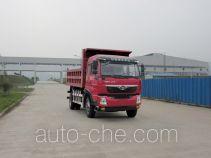 Homan ZZ3168K10DB0 dump truck