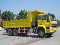 Sida Steyr ZZ3251N4641D1 dump truck
