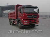 Sida Steyr ZZ3253N4341E1N dump truck