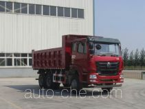 Sinotruk Hohan ZZ3255M3646D1 dump truck