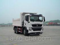 Sinotruk Howo ZZ3257N364GD1 dump truck