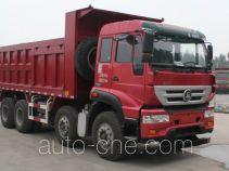 Sida Steyr ZZ3311N276GE1 dump truck