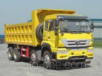 Sida Steyr ZZ3311N326GD1 dump truck