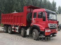 Sida Steyr ZZ3311N326GE1 dump truck
