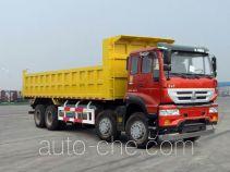 Sida Steyr ZZ3311N4661E1L dump truck
