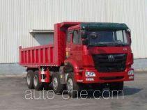 Sinotruk Hohan ZZ3315N3566D1 dump truck