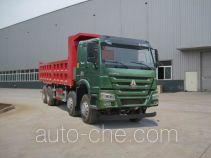 Sinotruk Howo ZZ3317M3567D1 dump truck