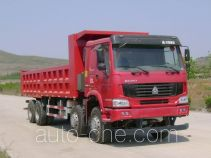 Sinotruk Howo ZZ3317N3567D1 dump truck