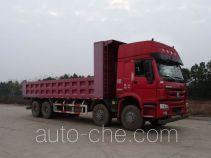 Sinotruk Howo ZZ3317N4867E1 dump truck