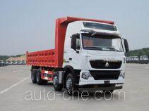 Sinotruk Howo ZZ3317V466HE1 dump truck