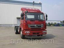 Sinotruk Hohan ZZ4185H3613E1 tractor unit
