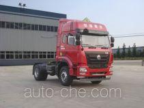 Sinotruk Hohan ZZ4185N3613D1 tractor unit