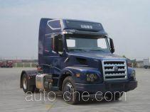 Sinotruk Wero ZZ4189N461CC1H tractor unit