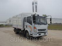 Homan ZZ5048CCYD17EB1 stake truck