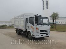 Homan ZZ5048CCYD18DB0 stake truck