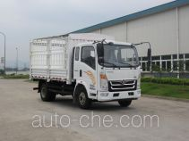 Homan ZZ5088CCYF17EB1 stake truck
