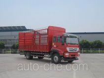 Sida Steyr ZZ5141CCYG471GE1 stake truck