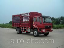 Huanghe ZZ5164CLXG4715C1H stake truck