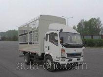Sinotruk Howo ZZ5167CCYG3815D1 stake truck