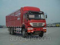 Sida Steyr ZZ5251CCYM5241D1L stake truck
