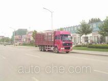 Sida Steyr ZZ5256CLXM5846V stake truck