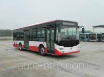 Huanghe ZZ6106GN5 city bus