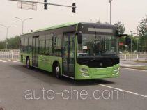 Huanghe ZZ6126GN5 городской автобус