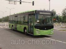 Huanghe ZZ6126GN5 city bus