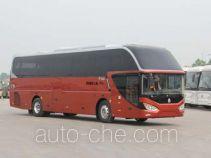 Huanghe ZZ6127HD4A bus