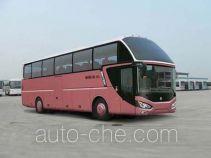 黄河牌ZZ6127HQ型客车