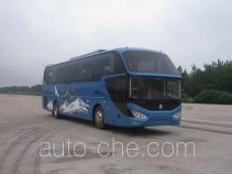 Sinotruk Howo ZZ6127HQ5A bus