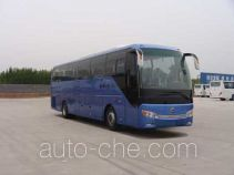 Huanghe ZZ6128HQ bus